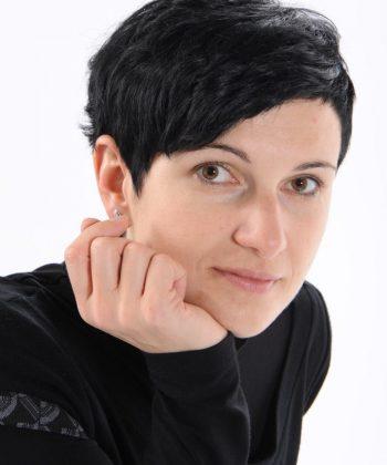 ELIZABETA VOVKO